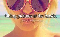 justgirlythings | Tumblr