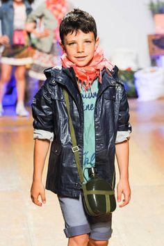 085b838c10af 49 Best Kids fashion images in 2019