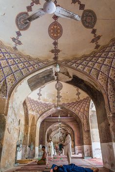 Begum Shahi Mosque - Wikipedia