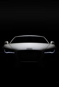 #Audi #R8 #AudiHuntValley