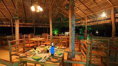 Sigiriya Hotel Sri Lanka   Royal Retreat Sigiriya   Photo Gallery   royalretreat.lk