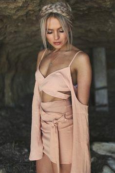 Buy Tops Online - Women's Clothing & Fashion - SABO SKIRT