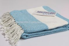 Check out this product on Alibaba.com APP Turkish Hammam Fouta Towel