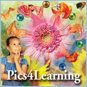Pics4Learning...copyright-friendly photos and images for classroom learning