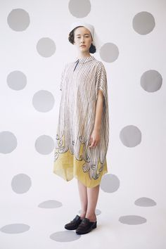 http://www.mina-perhonen.jp/collection/clothes/13ss/