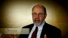 N.T. Wright On What It Means to be an Image Bearer