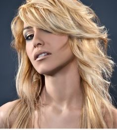 long hair Google Image Result for http://hairstyles.tumiel.com/wp-content/uploads/2011/07/hair-style-3-338x375.jpg