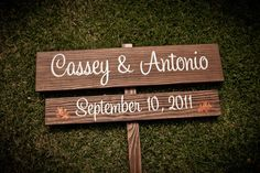 Name & Date Sign