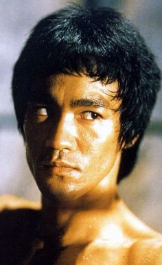 Bruce Lee (Chinese: 李小龍; born Lee Jun-fan, Chinese: 李振藩; November 27, 1940 – July 20, 1973) was a Hong Kong American martial artist, Hong Kong action film actor, martial arts instructor, filmmaker,[3] and the founder of Jeet Kune Do.