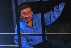 Days Of Our Lives Stefano Dimera thank you for the memories...
