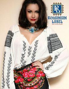 http://www.romanianlabel.ro/ii-cu-maneca-lunga/ie-traditionala-romaneasca-cu-maneca-lunga-RL0025  Ie traditionala romaneasca cu maneca lunga RL0025 ($123)