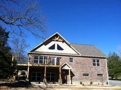 House vacation rental in Lake Hamilton from VRBO.com! #vacation #rental #travel #vrbo