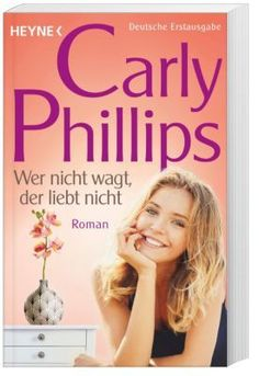 Carly-Dating-ChronikenAntennenhaken im Freien
