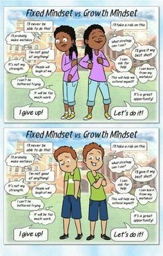 Social Skills Pack Social Skills Pack,Goal Setting and Growth Mindset Resources for Kids Growth vs. Fixed Mindset Related posts:Fall Counseling Activities: Seasonal Activities for School Counseling - Read Alouds to Teach Social Emotional. Social Skills Activities, Therapy Activities, Shape Activities, Play Therapy, Speech Therapy, Social Skills Lessons, Counseling Activities, Coping Skills, Life Skills
