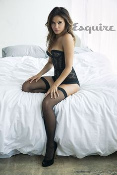 The 39th Women of the Week Jenna Dean-Tatum