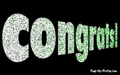 Congratulations Orkut Scraps - Congratulations Scrap for Orkut 2010 by Best Greetings,e-Cards,Orkut Scraps, Glitter Graphics 4 All - Copy and Paste Do Better Quotes, Good Day Quotes, Done Quotes, Cute Love Quotes, Congratulations Pictures, Congratulations Greetings, Animated Smiley Faces, Funny Emoji Faces, Cartoon Wallpaper
