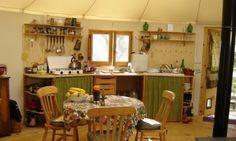 yurta artesanal 8