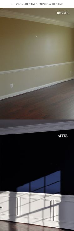 how much does kitchen cabinet refacing cost reface