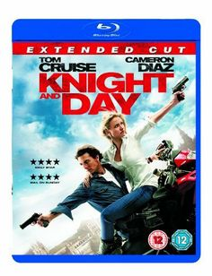 Knight and Day [Blu-ray] Blu-ray ~ Tom Cruise, http://www.amazon.co.uk/dp/B003JQL8MQ/ref=cm_sw_r_pi_dp_spDKrb03PRY0V