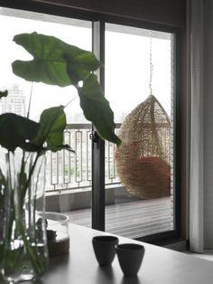 urban style HongKong & Taiwan interior design ideas about interior designer