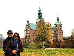 POST NOVO! Conheça Copenhagen em um roteiro incrível de 3 dias.  Castelos museus passeios de barco dicas de hospedagem e locomoção tudo isso você encontra em  http://ift.tt/1ZbGH4z ou no link do nosso perfil.  Confira também nossos roteiros completos da Suécia Noruega Finlândia e Islândia!  #copenhagen #dinamarca  #denmark #kronborg #helsingør #pegadasnaestrada #europa #viagem #travel #travelblog #viajar #braroundtheworld #viajenaviagem #amazing #europe #bestvacations #trip #dicasdeviagem…