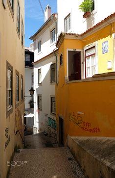 Coimbra by isabeldaniel #ErnstStrasser #Portugal Portugal
