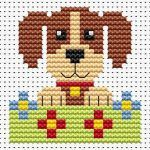 Busy Lizzie Crafts - UK authorised suppliers of Heaven and Earth Designs (HAED) & Artecy cross stitch charts. Cross stitch kits from Bothy Threads, Catkin Embroidery, Cambriana Designs, Fat Cat Cross Stitch, Little Dove Designs Small Cross Stitch, Cross Stitch For Kids, Cross Stitch Finishing, Cross Stitch Cards, Cross Stitch Baby, Cross Stitch Animals, Cross Stitch Kits, Cross Stitch Designs, Cross Stitch Patterns