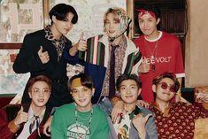 Bts Selca, Bts Bangtan Boy, Bts Jimin, Foto Bts, Boy Scouts, Seokjin, Namjoon, Bts Taehyung, Asian Music Awards