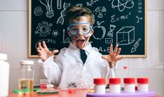 How To Implement i-Ready In Your Classroom - More Time 2 Teach Kids Science Lab, Earth Science Lessons, Science Fair Projects, Teaching Science, Sea Activities, Hands On Activities, Learn Math Online, Lab Coats, Stay Sane