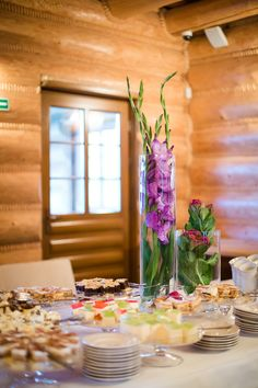 #decoratoriastudio #purplewedding #naturalweding #rusticwedding #tableweddingcomposition