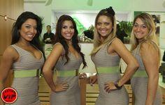 www.twitter.com/sorocabaeventos