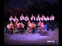 Azabache 1992 part.2 - YouTube Musical, Youtube, Concert, Spanish Art, De Chirico, Fotografia, Concerts, Youtubers, Youtube Movies