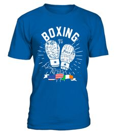 "# Boxing T-shirt Gift Design Retro Unisex .  Special Offer, not available in shops      Comes in a variety of styles and colours      Buy yours now before it is too late!      Secured payment via Visa / Mastercard / Amex / PayPal      How to place an order            Choose the model from the drop-down menu      Click on ""Buy it now""      Choose the size and the quantity      Add your delivery address and bank details      And that's it!      Tags: MMA Main Sport Event Funny Discipline Box…"