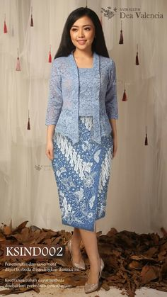 Kebaya Kebaya Lace, Batik Kebaya, Kebaya Dress, Kebaya Hijab, Model Dress Batik, Batik Dress, Dress Brukat, Lace Dress, Kebaya Modern Dress