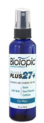Natural Hair Loss Treatment for Men Caffeine Biotin Saw Palmetto 27 Vitamins for Thicker Hair Regrowth DHT Blockers for Stopping Thinning Hair 1 Month Supply -- You can get more details by clicking on the image. Natural Hair Growth Treatment, Natural Hair Regrowth, Biotin Hair Growth, Vitamins For Hair Loss, Natural Vitamins, Hair Loss Shampoo, Hair Loss Remedies, Hair Care Routine, 1 Month