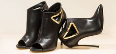 Casadei tronchetto <3 Available now on www.offidanistore.it