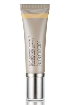 Beauty Must-Have: Concealer That Actually Works