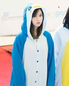 No No Life ~ #TWICE#MINA#미나 Follow momo fanpage❤ @momo.twce