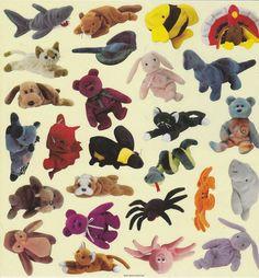 - ̗̀@artofsocrates ̖́- Baby Stickers, 90s Kids, Beanie Babies, It's Always Sunny, Sweet Guys, My Childhood, Boys Who, Baby Dolls, Fancy