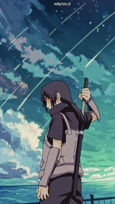 Naruto Vs Sasuke, Kakashi Sensei, Naruto Shippuden Sasuke, Naruto Art, Itachi Uchiha, Anime Naruto, Anime Guys, Boruto, Naruto Wallpaper Iphone