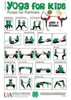 26 most effective yoga poses yoga charts in 2020  easy