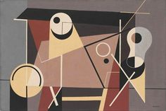 Ghosts Of The Great Highway: 10 Fine Examples. The Artwork Of Ad Reinhardt. Monochromatic Paintings, Monochrome Painting, Words On Canvas, Oil On Canvas, Ad Reinhardt, Abstract Painters, Abstract Art, National Gallery Of Art, Museum Of Contemporary Art