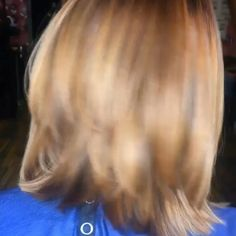 Colour melt over Balayage Phoenix Hair, Matrix Color, Color Melting, Hair Videos, Bob Cut, My Hair, Stylists, Colour, Long Hair Styles