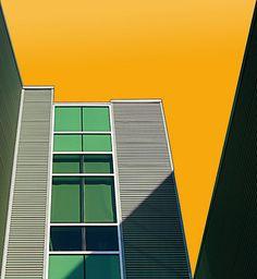detroit 006   Flickr - Photo Sharing!