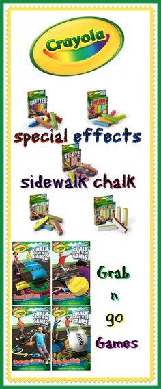 SPL Chalk Bomb Throw Target Game for Kids 6 Vibrant Explosive Colours