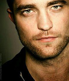 An Robert Pattinson ✝ Enhanced By @FrancesCullen @Frances67