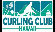 American Savings Bank set to host third Honolulu curling event Savings Bank, Curls, Hawaii, Club, American, Image, Awesome, Safe Room, Loki