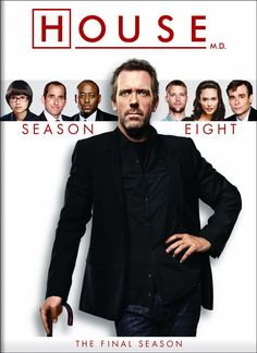 house m.d. - AOL Image Search Results