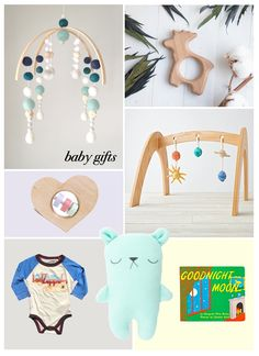 baby-gifts2