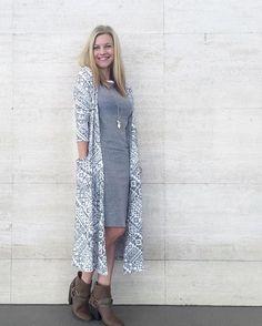 @lularoeKelseyStockdale #LLR #lularoe #ShopLocal #SmallBusiness #Unicorn #OneSize #TallAndCurvy #OS #TC #Maxi #Carly #Julia #Classic #Perfect #Sarah #Randy #leggings #Monroe #Joy #Irma #Azure #Amelia #Cassie #free #giveaway #roewithit #howyouroe #perfectT lularoe sizing. pop up sale.